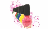 Special Polishes