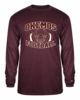 BLEND PERFORMANCE LONG SLEEVE TEE