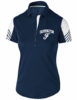 ARC PERFORMANCE POLO - WOMEN'S SIZING