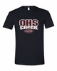 CHEER PACK T-SHIRT