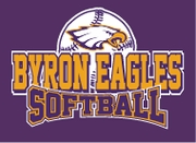 BYRON MS SOFTBALL