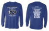CHAMPIONSHIP LONG SLEEVE TEE