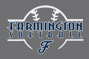 FARMINGTON HS SOFTBALL