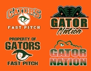GARDEN CITY GATORS SOFTBALL