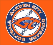 GARDEN CITY HS SOFTBALL