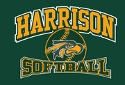 HARRISON HS SOFTBALL