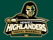 HOWELL HIGHLANDERS BASEBALL