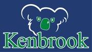 KENBROOK STAFF APPAREL