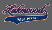 LAKEWOOD FASTPITCH SOFTBALL CLUB