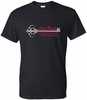 MEN'S SIZE T-SHIRT