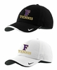 NIKE TENNIS HAT - ADJUSTABLE