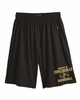 PLAYER PACK PERFORMANCE SHORT - YOUTH & ADULT