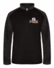 PERFORMANCE 1/4 ZIP PULLOVER - ADULT ONLY