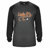 LADY O'S PERFORMANCE LONG SLEEVE T-SHIRT