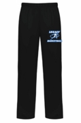 PERFORMANCE PANT - ADULT & YOUTH