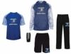 PERFORMANCE PLAYER PACK - ADULT &  YOUTH