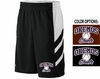 PERFORMANCE SHORTS - ADULT & YOUTH