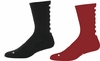 PERFORMANCE SOCK - 2 PACK
