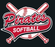 PINCKEY TRAVEL SOFTBALL