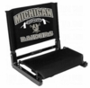 RAIDERS STADIUM SEAT - HEAVY DUTY
