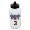 VARSITY ONLY - WATER BOTTLE