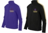 WARM UP JACKET - ADULT & YOUTH - NEW!