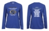 WOMEN'S CHAMPIONSHIP LONG SLEEVE TEE