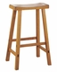 "29"" Bar Stool Homelegance EL-5302A-29 ( Set of 2 )"