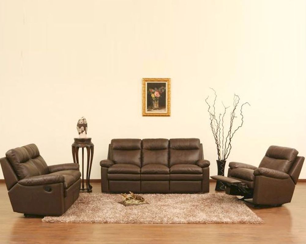 3 pc living room set mo rib