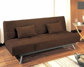 3 Position Klik Klak Sofa Cloud MO-CLO