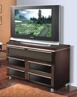 42in Plasma TV Stand BE-PR-15E