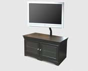 "48"" TV Stand Tech Craft TC-ABS48"