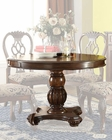 48in Round Table MCFD9300-RT