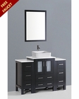 48in Single Vanity by Bosconi BOAB124RC2S