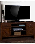 "62""W TV Console by Sunny Designs SU-3485AB-62"