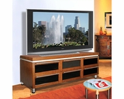 66in Plasma TV Stand BE-PR-10C