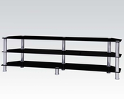 70in TV Stand by Acme Furniture AC91708