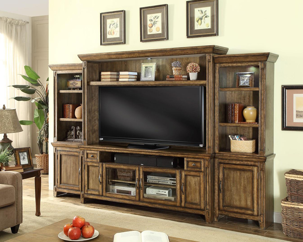 Home Entertainment Wall Units home entertainment wall units | wall entertainment centers