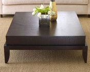 Abbyson Living Square Coffee Table Morgan AB-55FR7000-0220