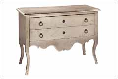hekman furniture accent furniture