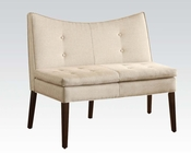 Accent Love Chair by Acme Furniture AC59159