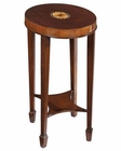 Accent Table Copley Place by Hekman HE-22505