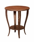 Accent Table Morocco by Magnussen MG-T3418-35