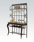 Acme Baker's Rack Galiana AC18288