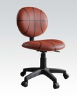 Acme Basketball Youth Office Chair AC59081