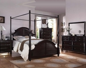 Acme Bedroom Set Charisma AC21580SET