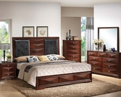 Acme Bedroom Set Windsor AC21920SET