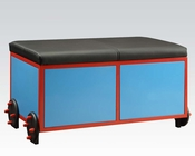 Acme Bench Tobi AC37570