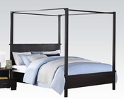 Acme Canopy Bed London AC20050BED