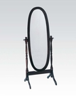 Acme Cherry Cheval Mirror AC02288